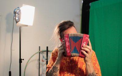 """VICE México / Zurumbático, el libro que relata visualmente """"Cien años de soledad"""""""