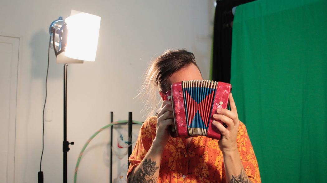 'Zurumbático': el libro que relata visualmente 'Cien años de soledad'